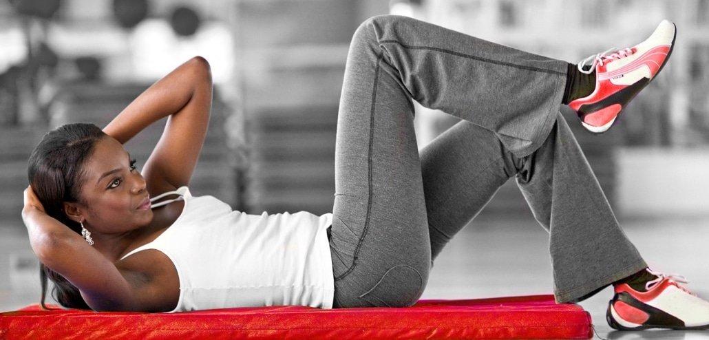 Flexible Personal Training Arrangements